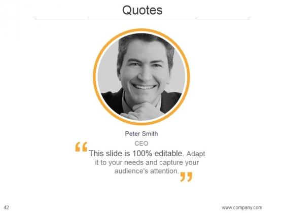 Market_Segmentation_Strategy_Solutions_PowerPoint_Presentation_Complete_Deck_With_Slides_Slide_42
