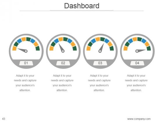 Market_Segmentation_Strategy_Solutions_PowerPoint_Presentation_Complete_Deck_With_Slides_Slide_43