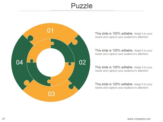 Market_Segmentation_Strategy_Solutions_PowerPoint_Presentation_Complete_Deck_With_Slides_Slide_47