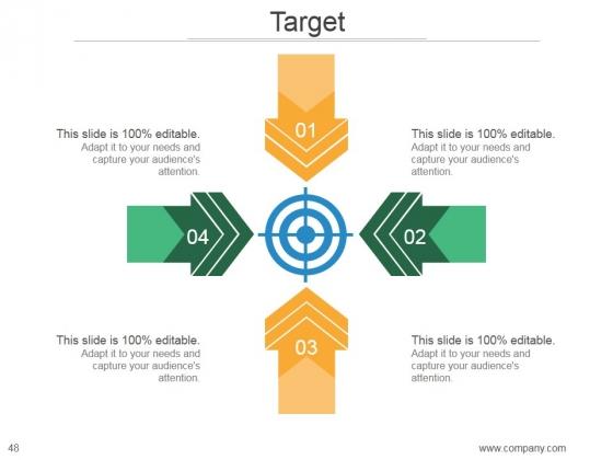 Market_Segmentation_Strategy_Solutions_PowerPoint_Presentation_Complete_Deck_With_Slides_Slide_48