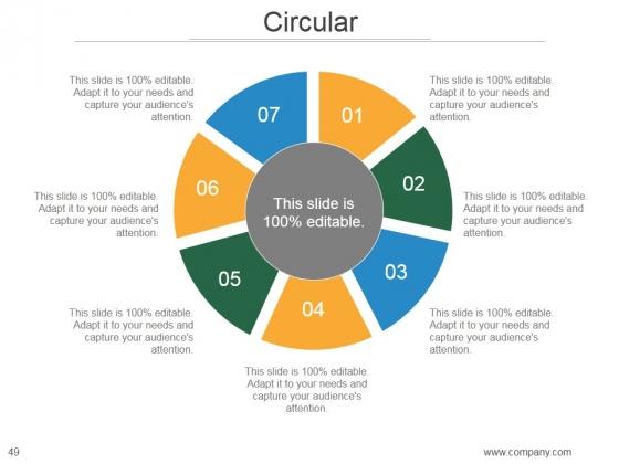 Market_Segmentation_Strategy_Solutions_PowerPoint_Presentation_Complete_Deck_With_Slides_Slide_49