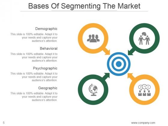 Market_Segmentation_Strategy_Solutions_PowerPoint_Presentation_Complete_Deck_With_Slides_Slide_5