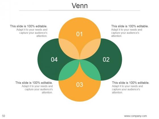 Market_Segmentation_Strategy_Solutions_PowerPoint_Presentation_Complete_Deck_With_Slides_Slide_50