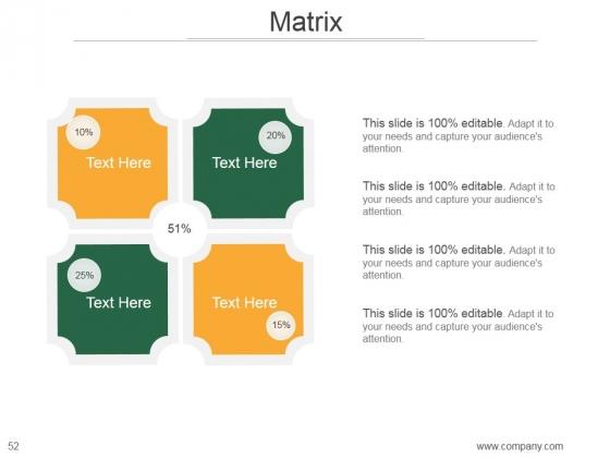 Market_Segmentation_Strategy_Solutions_PowerPoint_Presentation_Complete_Deck_With_Slides_Slide_52