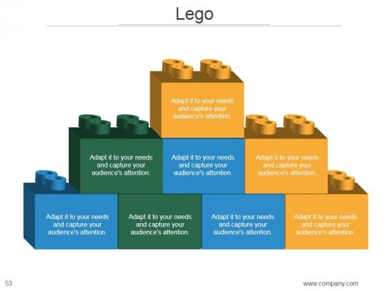 Market_Segmentation_Strategy_Solutions_PowerPoint_Presentation_Complete_Deck_With_Slides_Slide_53