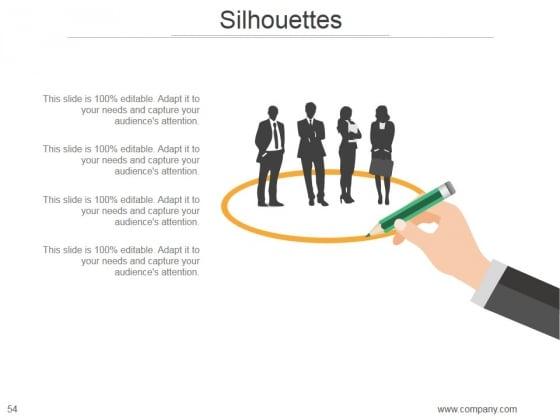 Market_Segmentation_Strategy_Solutions_PowerPoint_Presentation_Complete_Deck_With_Slides_Slide_54