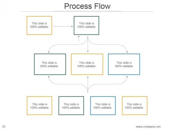 Market_Segmentation_Strategy_Solutions_PowerPoint_Presentation_Complete_Deck_With_Slides_Slide_55