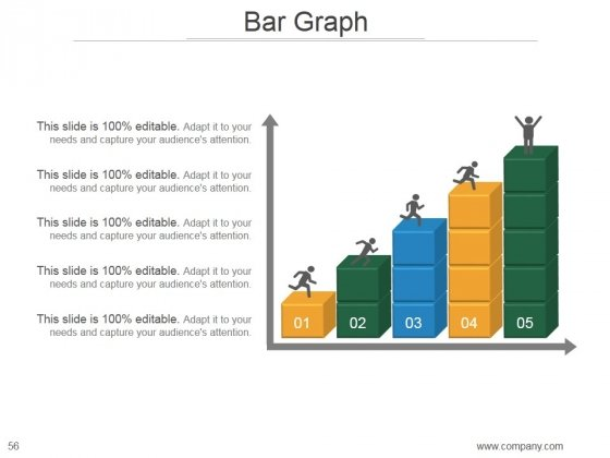 Market_Segmentation_Strategy_Solutions_PowerPoint_Presentation_Complete_Deck_With_Slides_Slide_56