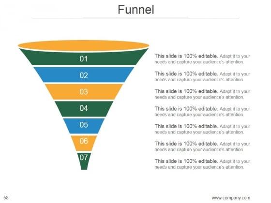 Market_Segmentation_Strategy_Solutions_PowerPoint_Presentation_Complete_Deck_With_Slides_Slide_58