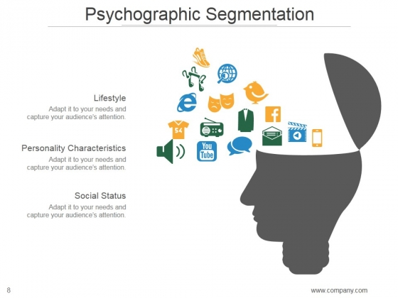 Market_Segmentation_Strategy_Solutions_PowerPoint_Presentation_Complete_Deck_With_Slides_Slide_8