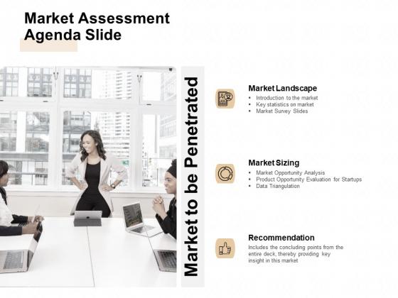 Market_Sizing_Market_Assessment_Agenda_Slide_Ppt_Pictures_Icon_PDF_Slide_1