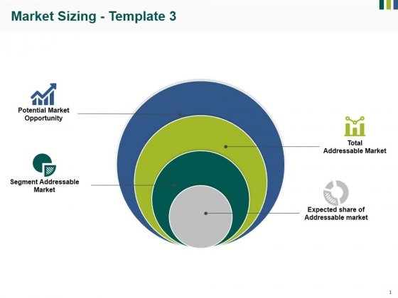 Market Sizing Template 3 Ppt PowerPoint Presentation Icon Format