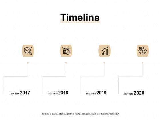 Market Sizing Timeline Ppt Pictures Slide PDF