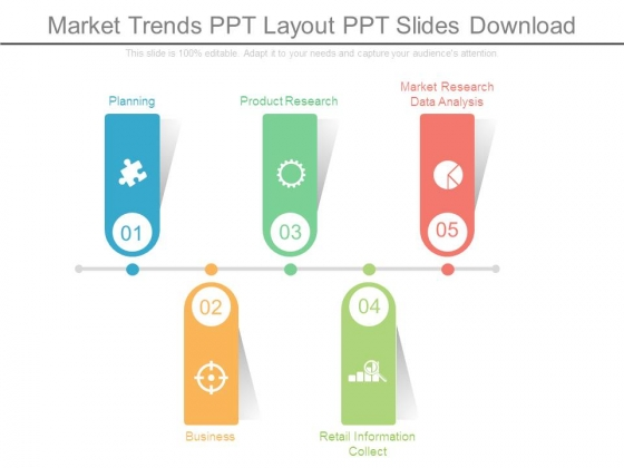 market trends ppt layout ppt slides download powerpoint templates