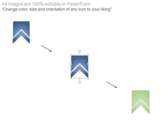 Market_Volume_Estimation_Scalability_Rate_Timeline_Ppt_Slides_2