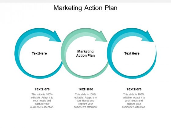 Marketing Action Plan Ppt PowerPoint Presentation Information Cpb