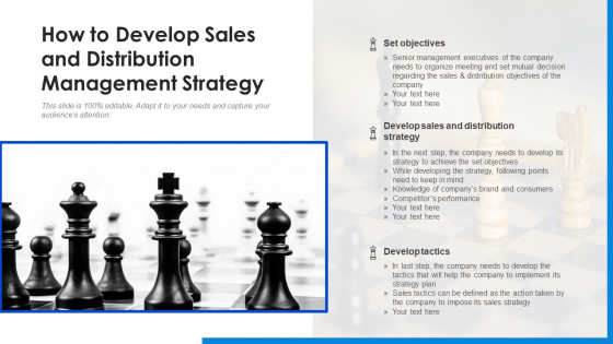 Marketing_And_Logistics_Develop_Tactics_Ppt_PowerPoint_Presentation_Complete_Deck_With_Slides_Slide_5