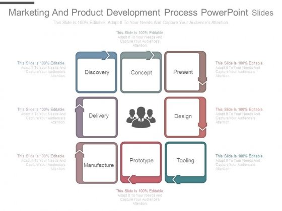 Marketing_And_Product_Development_Process_Powerpoint_Slides_1
