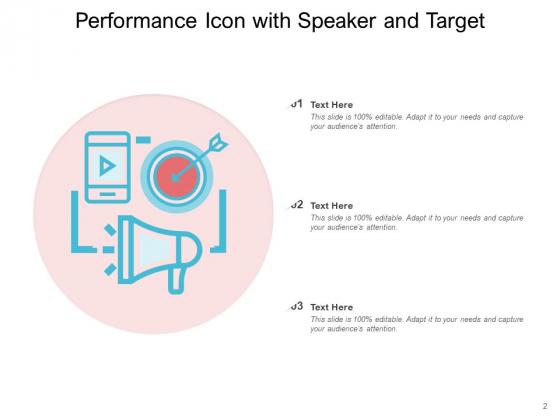 Marketing_Campaign_Performance_Evaluation_Customer_Ppt_PowerPoint_Presentation_Complete_Deck_Slide_2