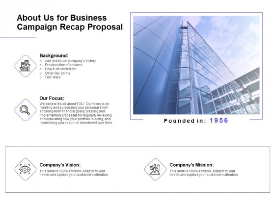 Marketing_Campaign_Proposal_Ppt_PowerPoint_Presentation_Complete_Deck_With_Slides_Slide_16