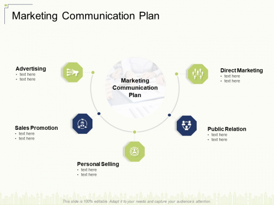 Marketing_Communication_Plan_Ppt_Styles_Template_PDF_Slide_1