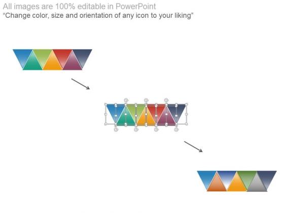 Marketing_Communication_Planning_Marketing_Plan_Review_Ppt_Slides_2