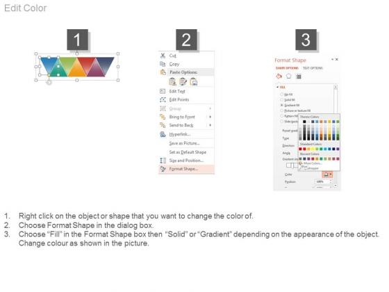 Marketing_Communication_Planning_Marketing_Plan_Review_Ppt_Slides_3