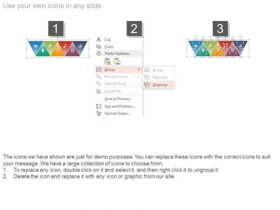 Marketing_Communication_Planning_Marketing_Plan_Review_Ppt_Slides_4