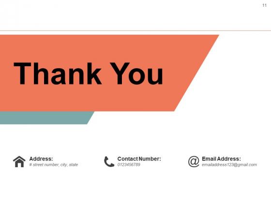 Marketing_Communication_Pyramid_Information_Awareness_Ppt_PowerPoint_Presentation_Complete_Deck_Slide_11