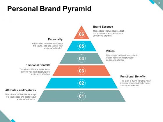 Marketing_Communication_Pyramid_Information_Awareness_Ppt_PowerPoint_Presentation_Complete_Deck_Slide_3