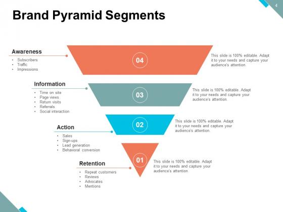 Marketing_Communication_Pyramid_Information_Awareness_Ppt_PowerPoint_Presentation_Complete_Deck_Slide_4