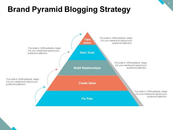 Marketing_Communication_Pyramid_Information_Awareness_Ppt_PowerPoint_Presentation_Complete_Deck_Slide_7