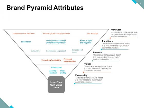 Marketing_Communication_Pyramid_Information_Awareness_Ppt_PowerPoint_Presentation_Complete_Deck_Slide_8