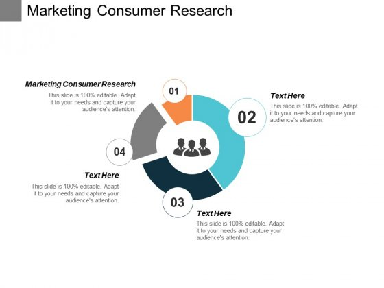 Marketing Consumer Research Ppt PowerPoint Presentation File Layouts Cpb