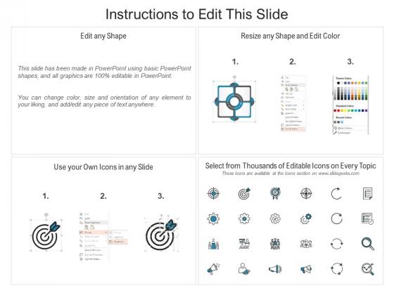 Marketing_Event_Schedule_Template_With_Description_Ppt_PowerPoint_Presentation_Slides_Influencers_Slide_2