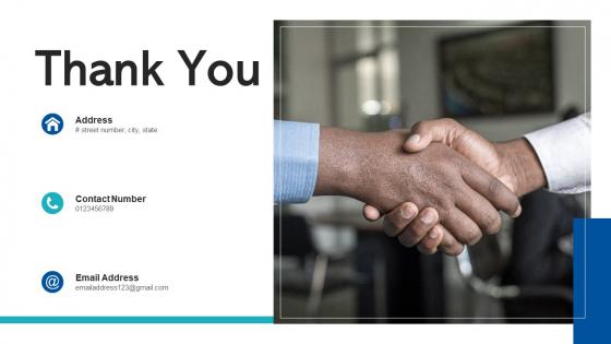 Marketing_Flowchart_Digital_Sales_Ppt_PowerPoint_Presentation_Complete_Deck_With_Slides_Slide_12