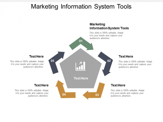 Marketing Information System Tools Ppt PowerPoint Presentation Professional Example Topics Cpb