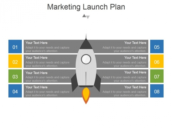 successful marketing launch of a new Internal communication can be just as important to the success of a product launch as the rest of your marketing efforts.