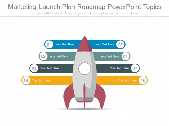 Aeroplane PowerPoint templates, Slides and Graphics