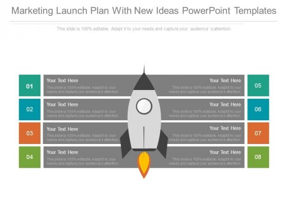 Marketing launch plan with new ideas powerpoint templates marketing launch plan with new ideas powerpoint templates powerpoint templates toneelgroepblik Gallery