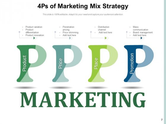 Marketing_Mix_Strategy_Business_Ppt_PowerPoint_Presentation_Complete_Deck_Slide_7
