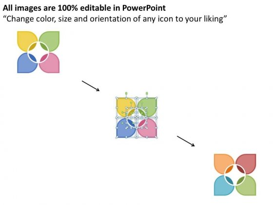 Marketing_Mix_Strategy_Diagram_Powerpoint_Template_2