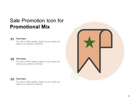 Marketing_Mixture_Advertising_Sales_Awareness_Ppt_PowerPoint_Presentation_Complete_Deck_Slide_11