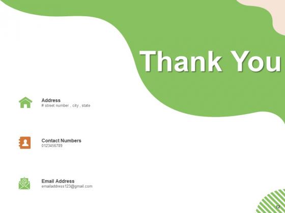 Marketing_Mixture_Advertising_Sales_Awareness_Ppt_PowerPoint_Presentation_Complete_Deck_Slide_12