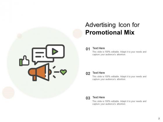 Marketing_Mixture_Advertising_Sales_Awareness_Ppt_PowerPoint_Presentation_Complete_Deck_Slide_2