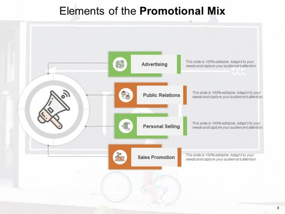 Marketing_Mixture_Advertising_Sales_Awareness_Ppt_PowerPoint_Presentation_Complete_Deck_Slide_4