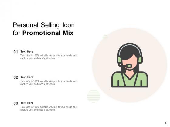 Marketing_Mixture_Advertising_Sales_Awareness_Ppt_PowerPoint_Presentation_Complete_Deck_Slide_8