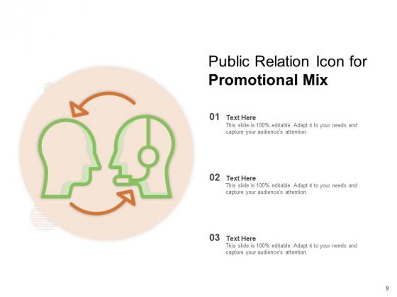 Marketing_Mixture_Advertising_Sales_Awareness_Ppt_PowerPoint_Presentation_Complete_Deck_Slide_9