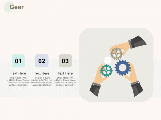 Marketing Pipeline Vs Cog Gear Ppt Layouts Infographic Template PDF