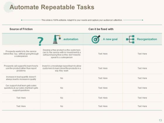 Marketing_Pipeline_Vs_Cog_Ppt_PowerPoint_Presentation_Complete_Deck_With_Slides_Slide_13